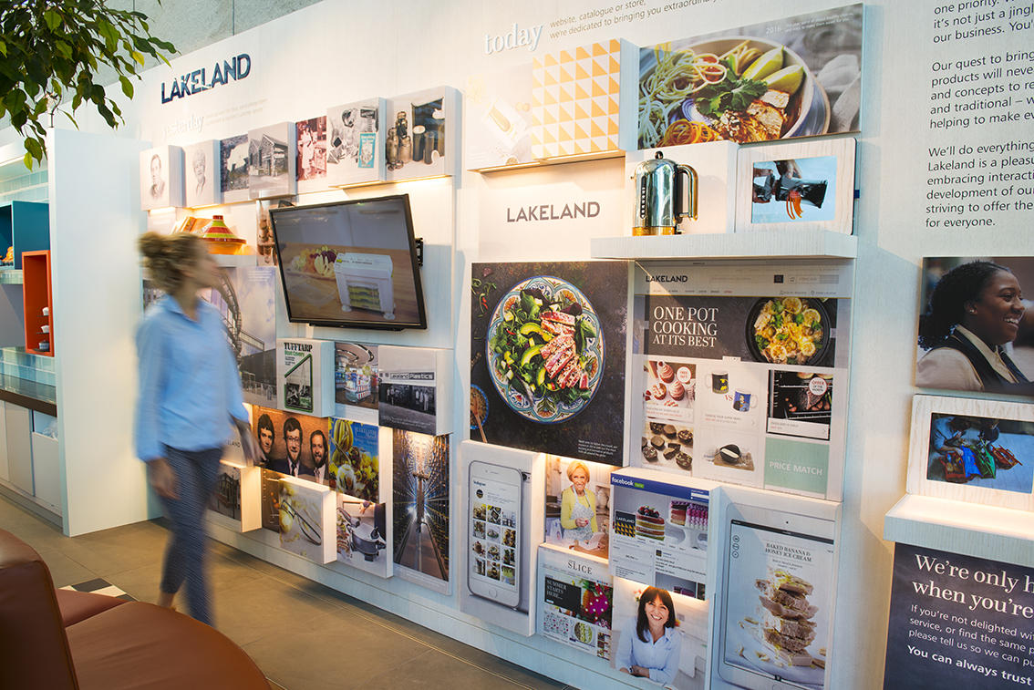Lakeland-Wall-WEB