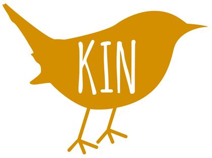 kin-logo-large