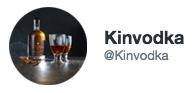 kin-twitter