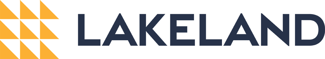 lakelandlogo