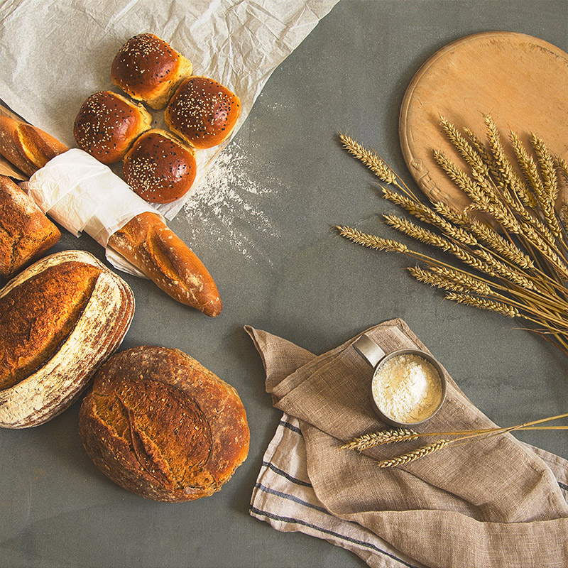 food-photography-styling-carrs-bread-scene