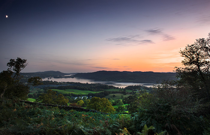 landscape-photography-5-windermere