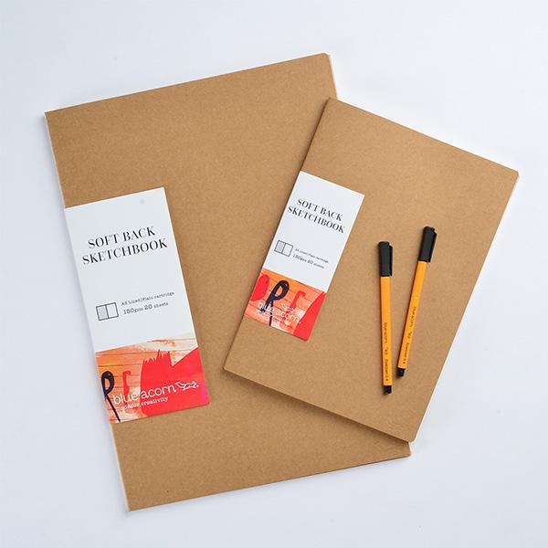 ba-packaging-design-natural-sb1