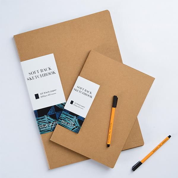 ba-packaging-design-natural-sb2