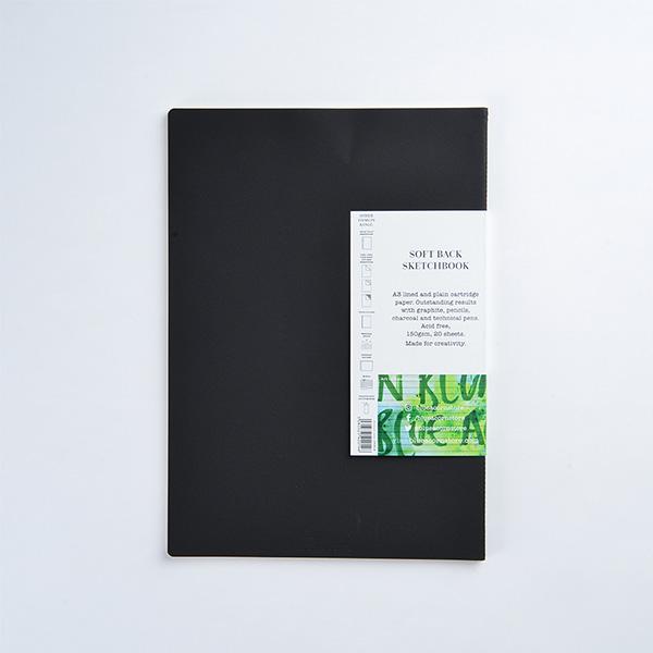 ba-packaging-design-sb-back