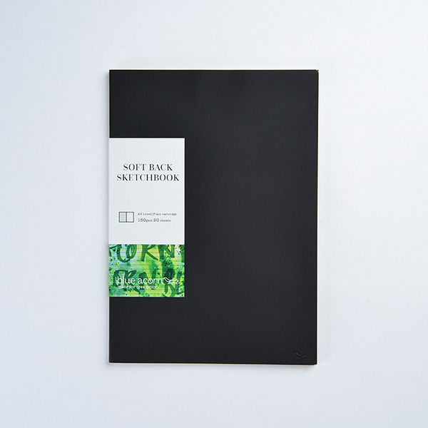 ba-packaging-design-sb-front