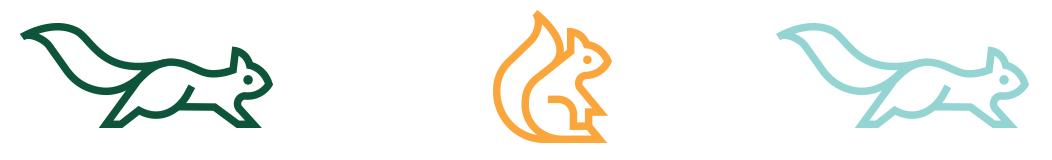 brand-logo-design-blue-acorn-icons