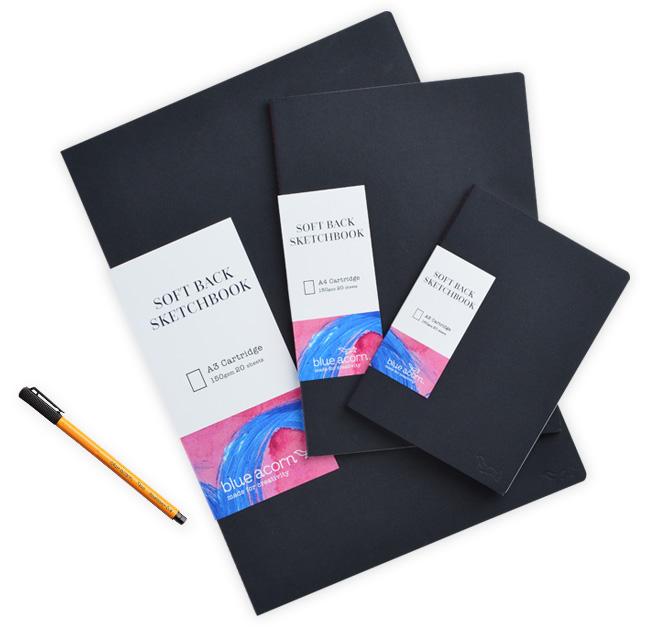 packaging-design-for-blue-acorn-sbs