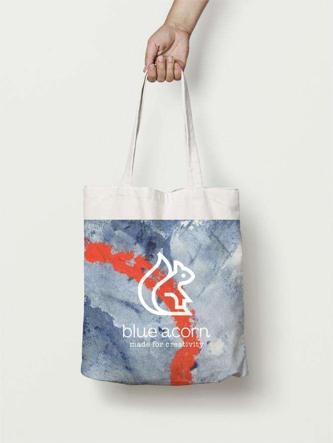 product-design-ba-tote-bag