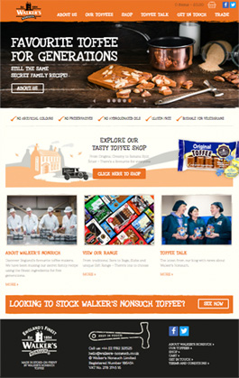 walkers-website-design-1