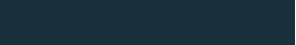 eclec_logo_blu