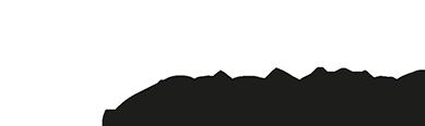 eclec_logo_small